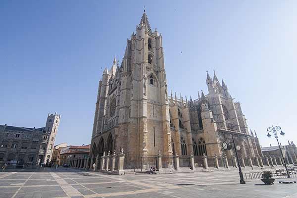 catedral_leon