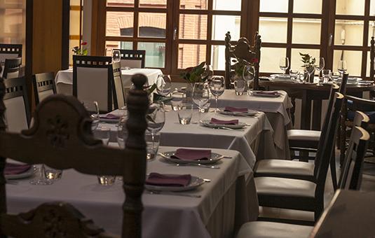 restaurante_home