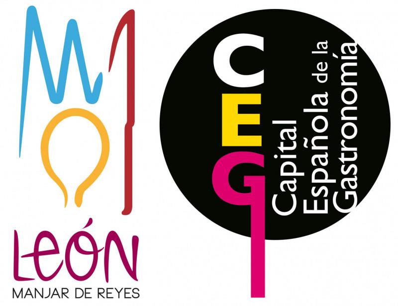 logo_capital_gastronomica