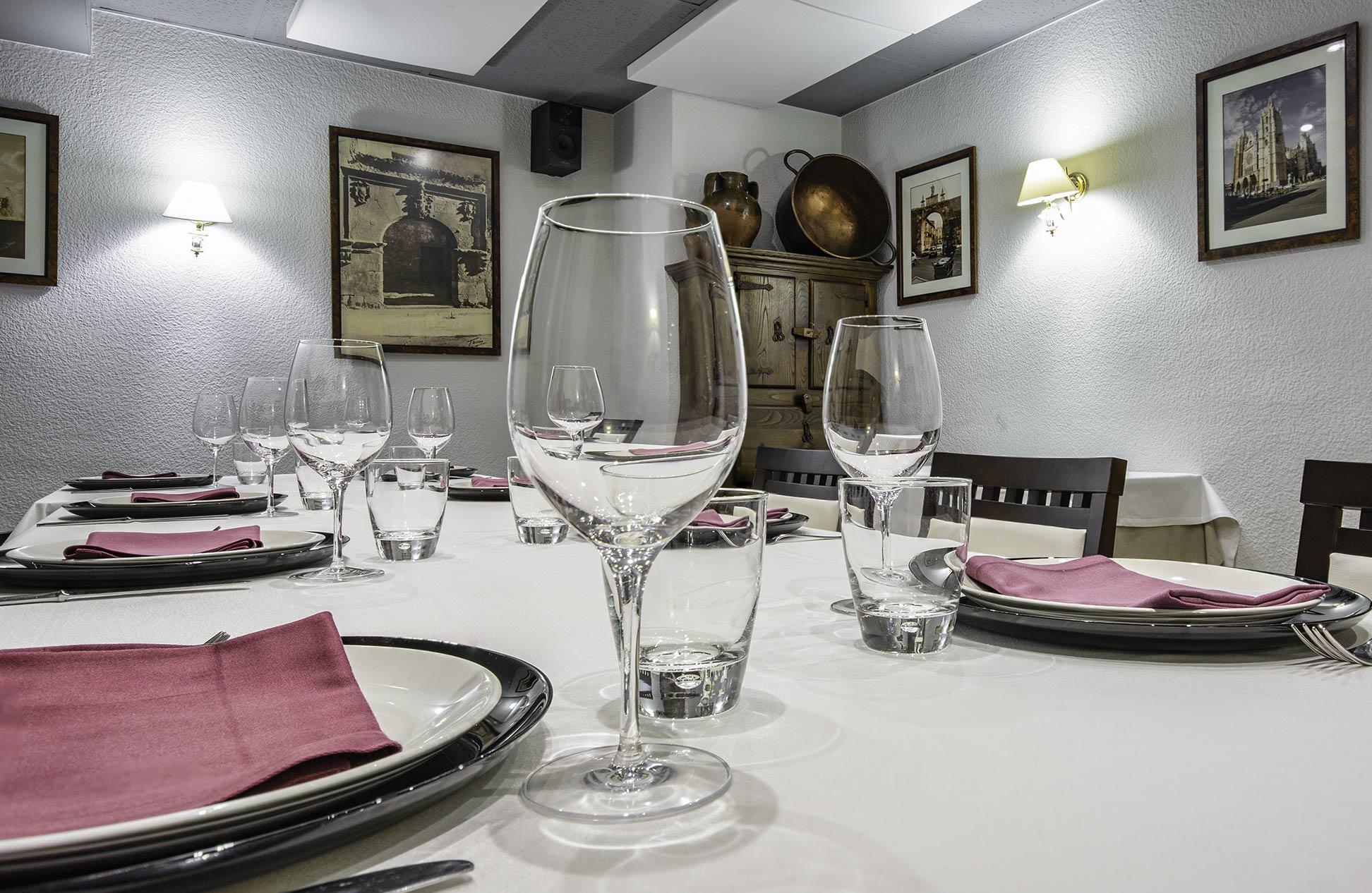 restaurante_valderas17