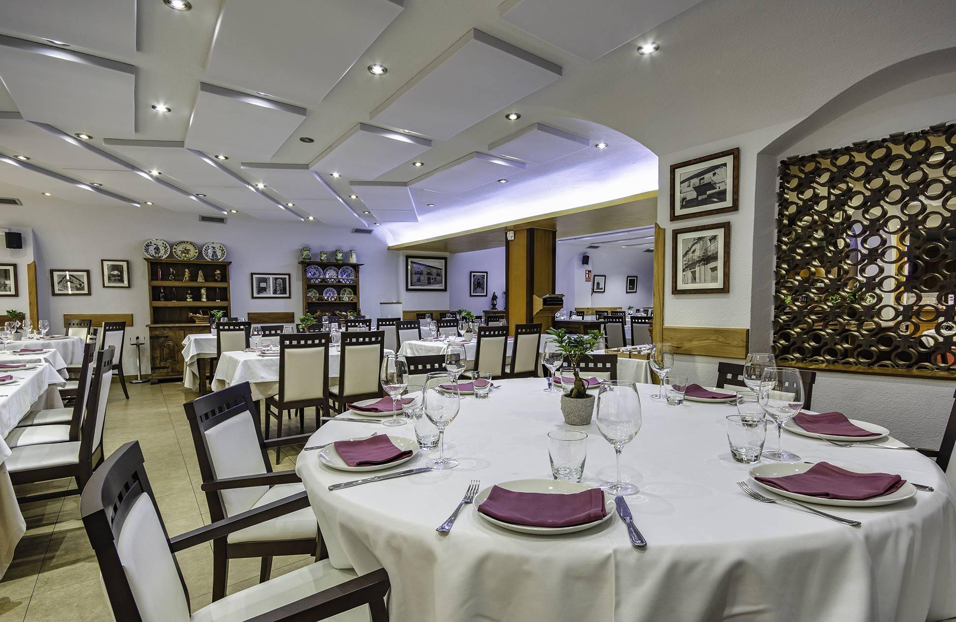 restaurante_valderas5